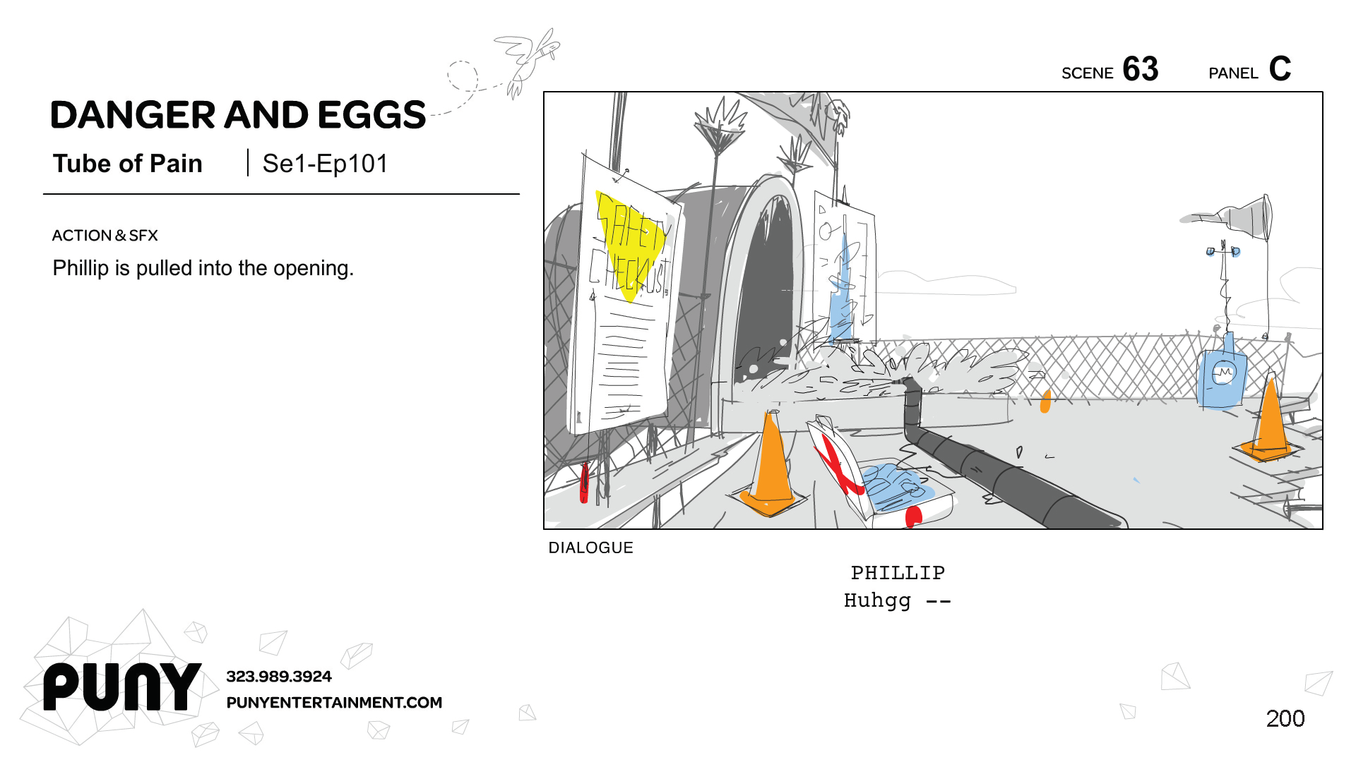 MikeOwens_STORYBOARDS_DangerAndEggs_Page_200.png