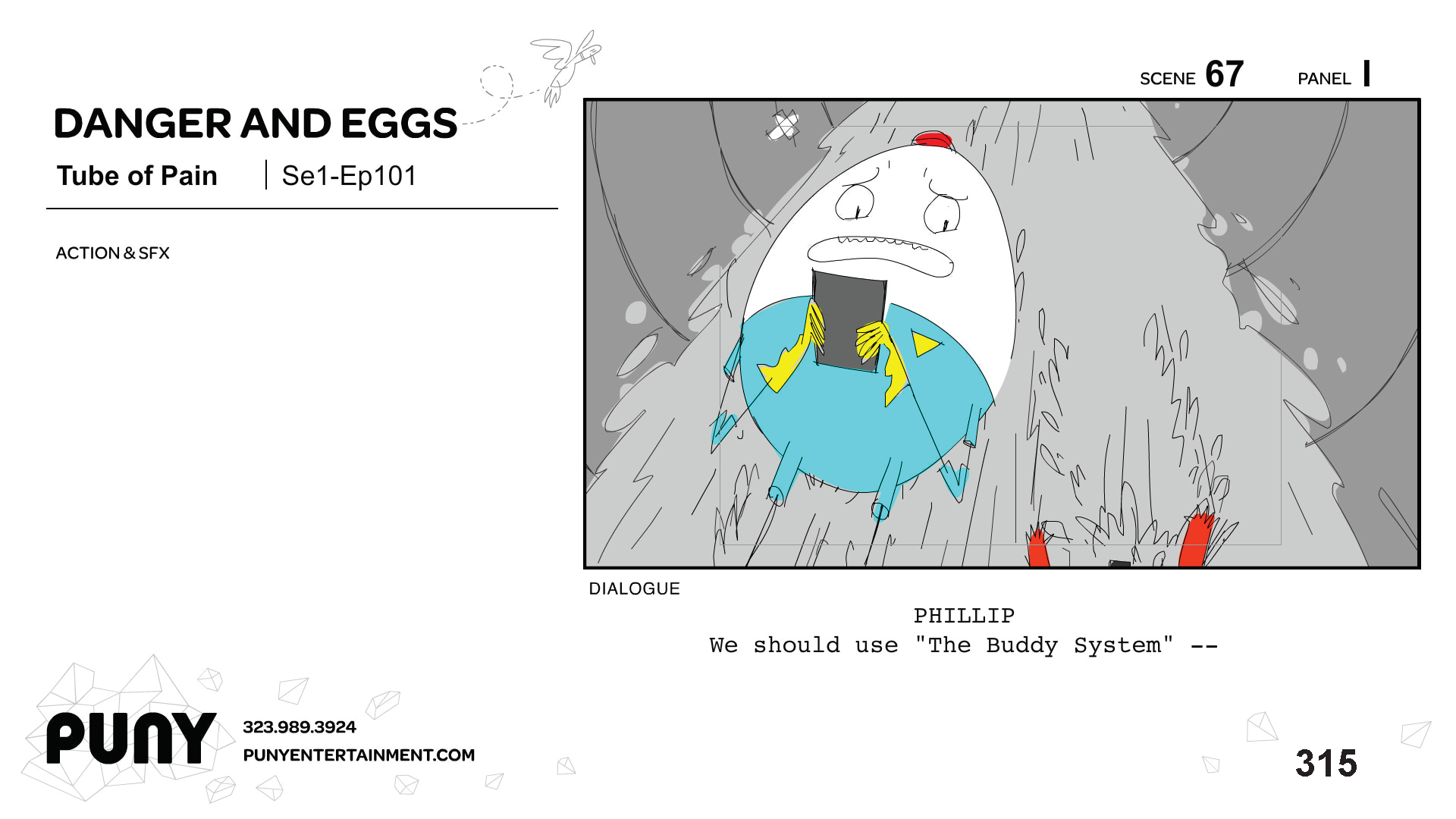MikeOwens_STORYBOARDS_DangerAndEggs_Page_210.png