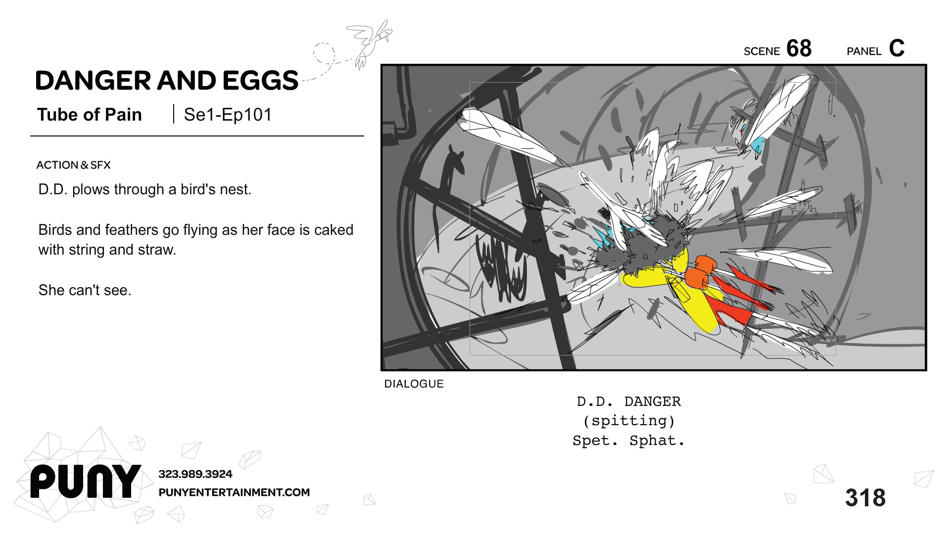 MikeOwens_STORYBOARDS_DangerAndEggs_Page_213.png