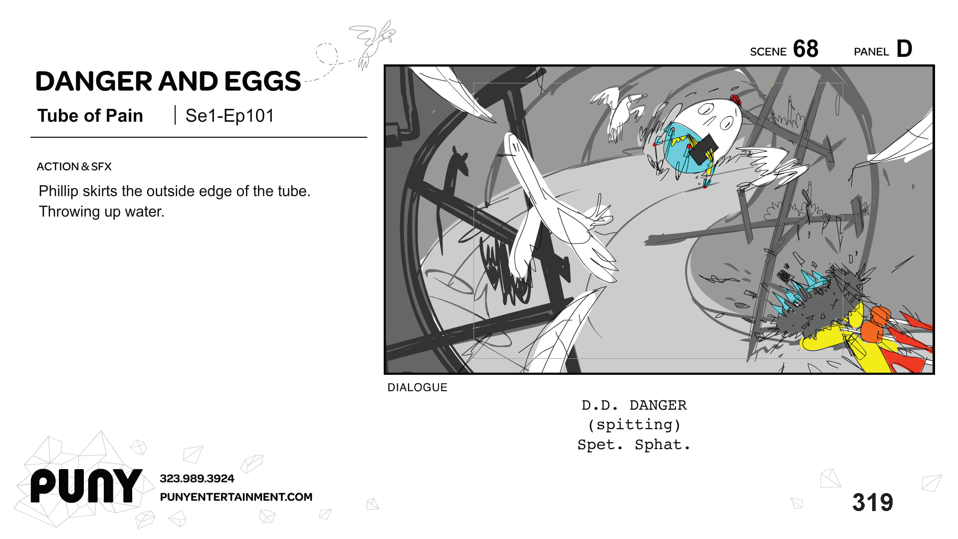 MikeOwens_STORYBOARDS_DangerAndEggs_Page_214.png