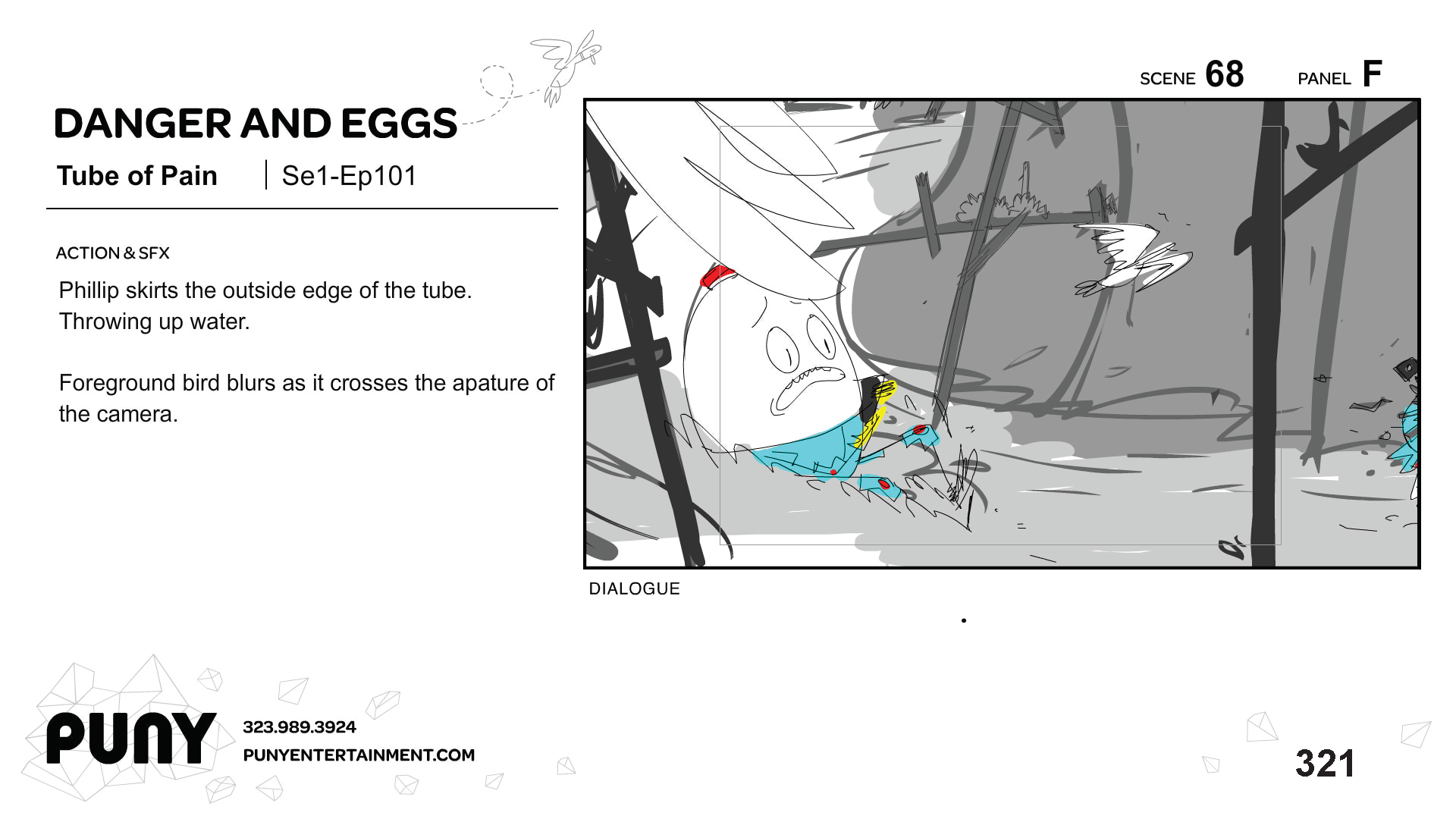 MikeOwens_STORYBOARDS_DangerAndEggs_Page_216.png