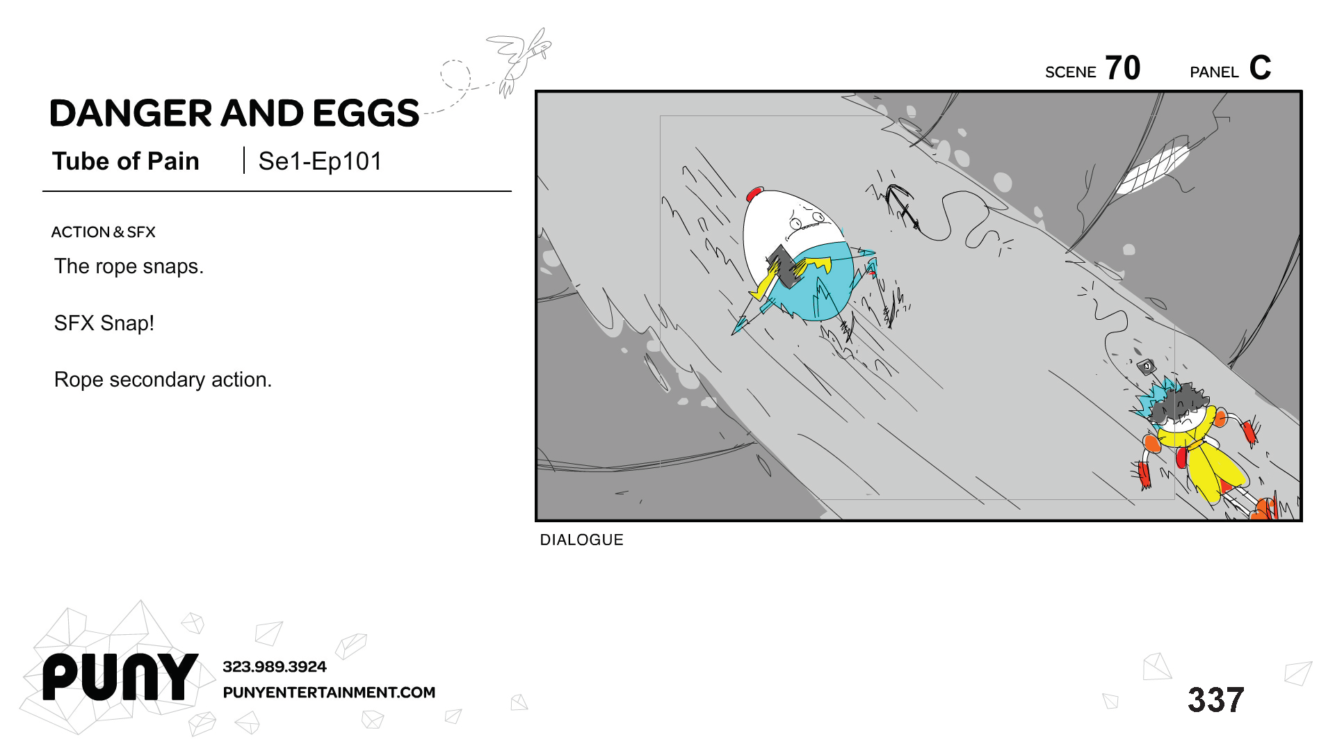 MikeOwens_STORYBOARDS_DangerAndEggs_Page_232.png