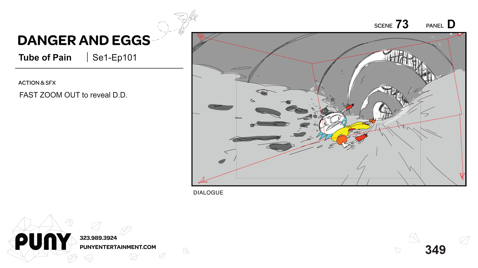 MikeOwens_STORYBOARDS_DangerAndEggs_Page_244.png