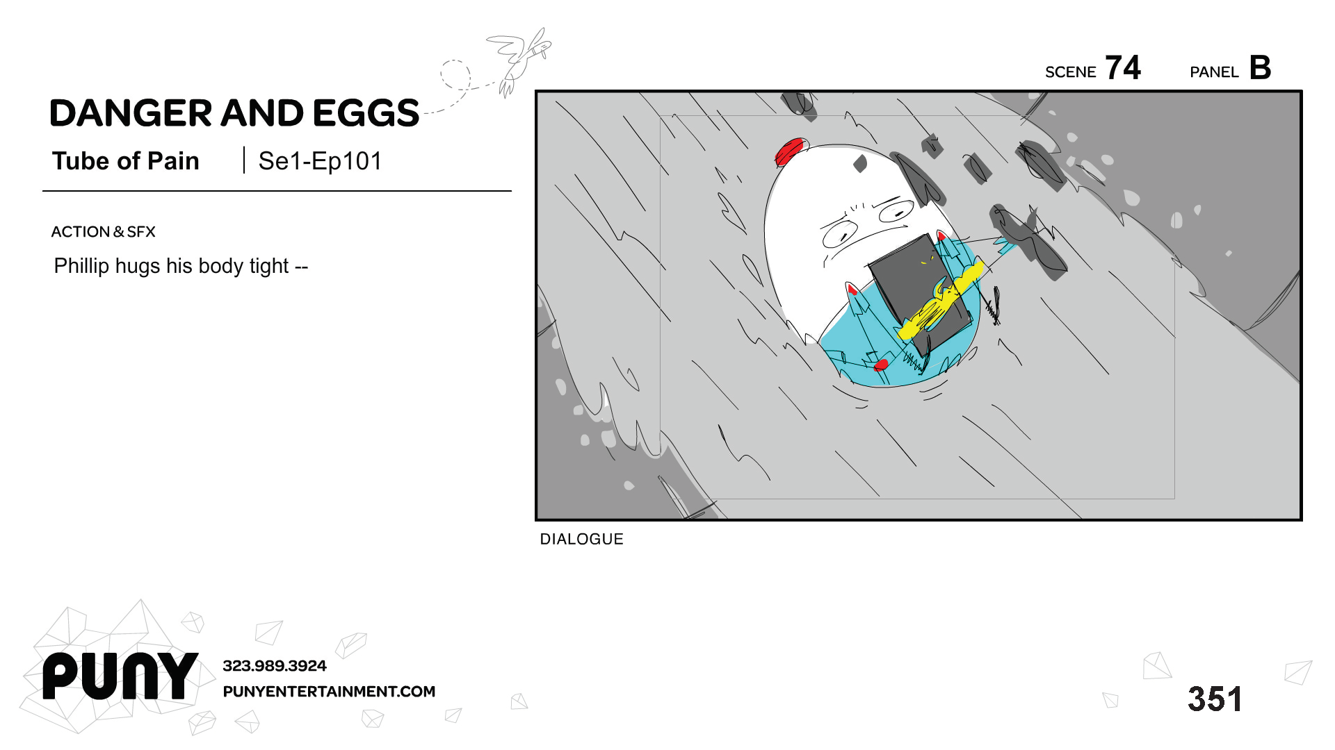 MikeOwens_STORYBOARDS_DangerAndEggs_Page_246.png