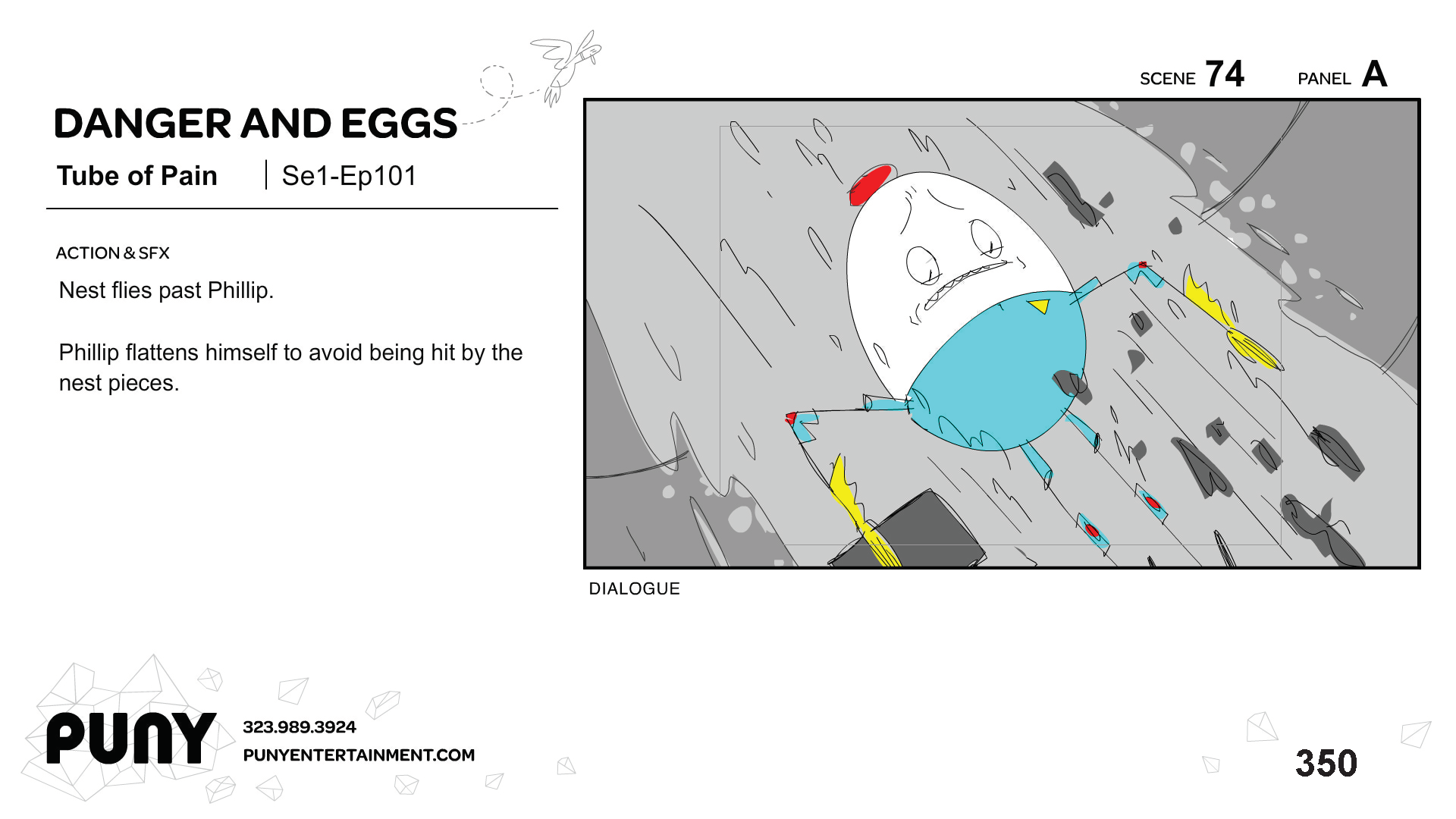 MikeOwens_STORYBOARDS_DangerAndEggs_Page_245.png