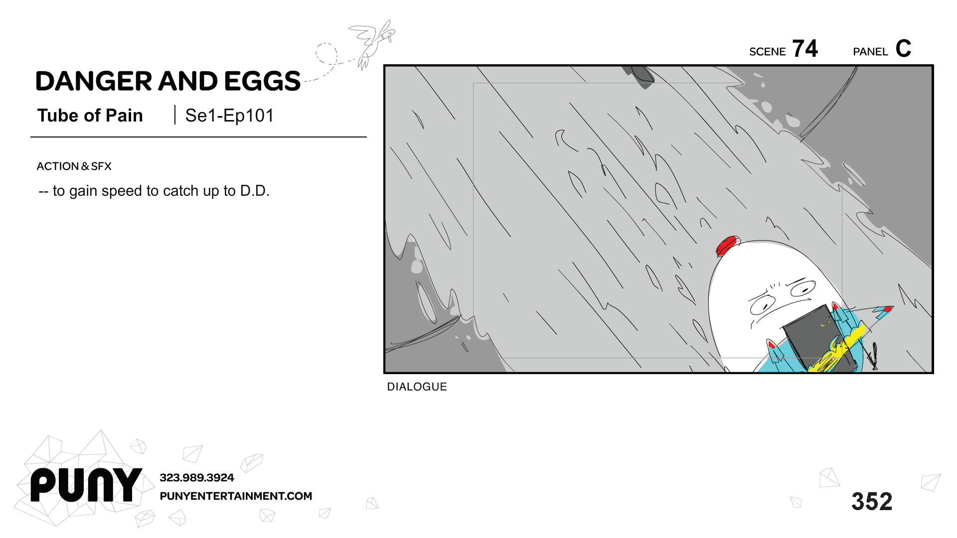 MikeOwens_STORYBOARDS_DangerAndEggs_Page_247.png