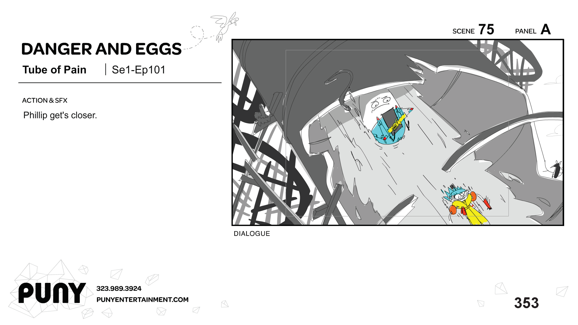 MikeOwens_STORYBOARDS_DangerAndEggs_Page_248.png