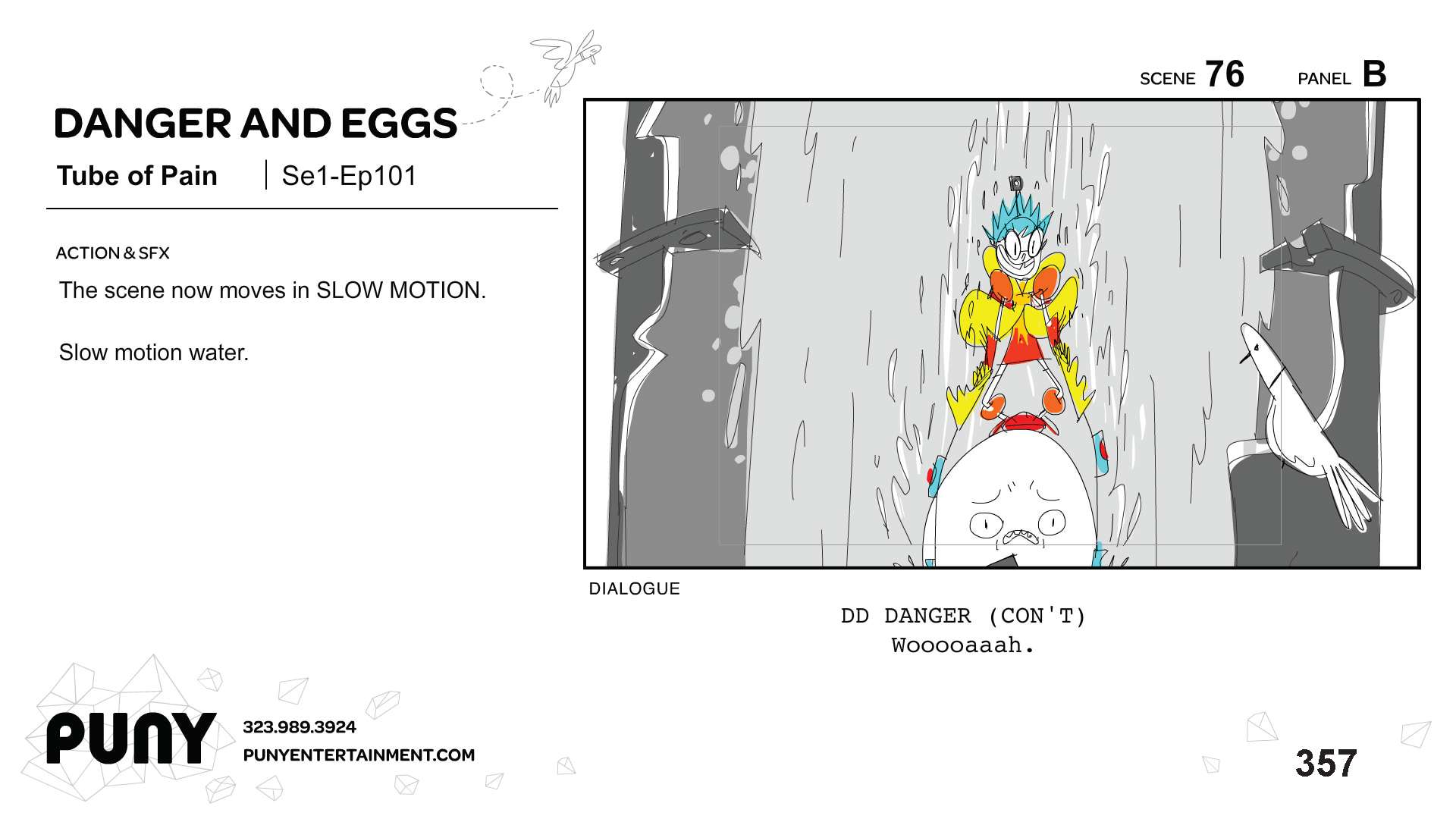 MikeOwens_STORYBOARDS_DangerAndEggs_Page_252.png