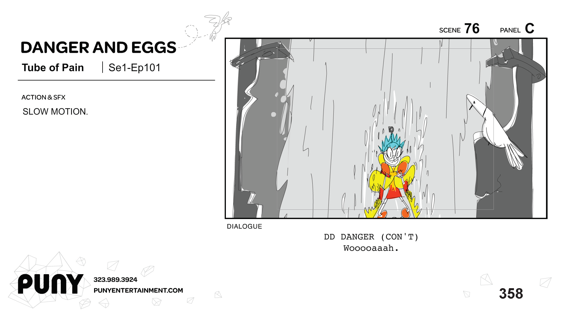 MikeOwens_STORYBOARDS_DangerAndEggs_Page_253.png