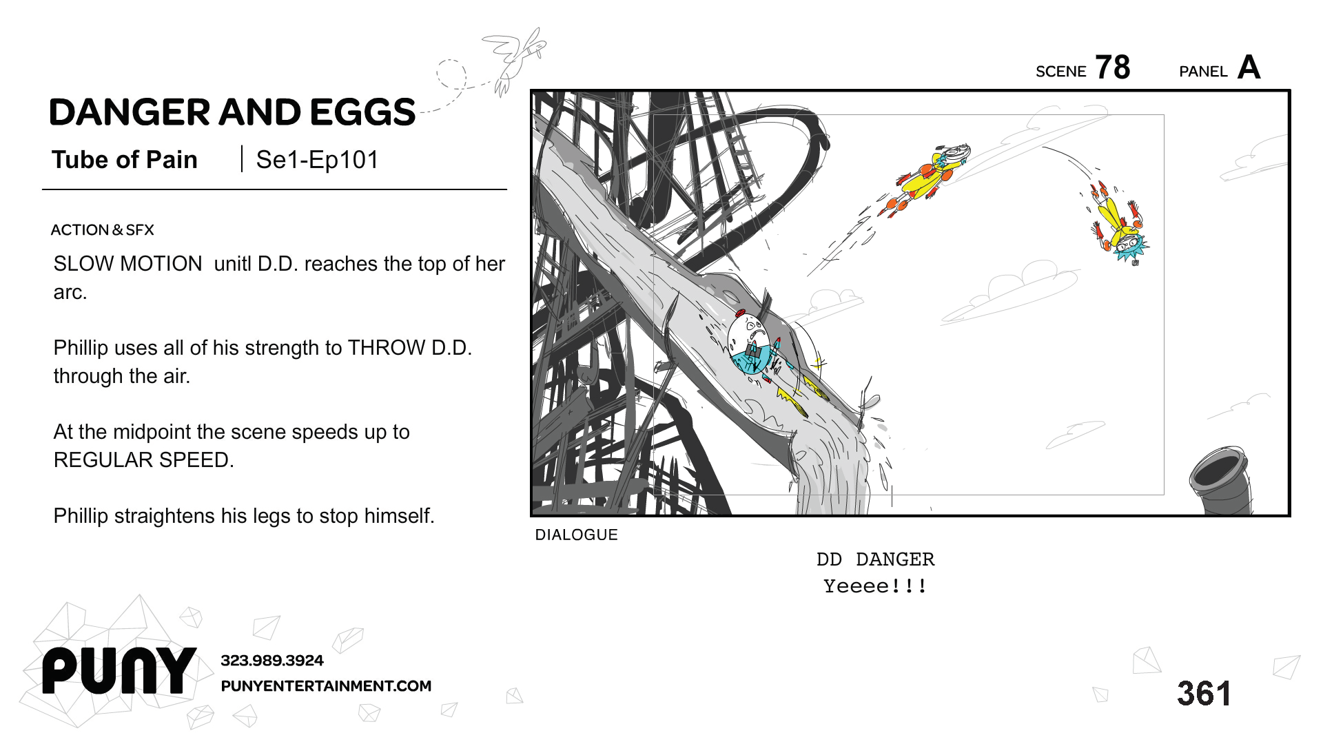 MikeOwens_STORYBOARDS_DangerAndEggs_Page_256.png