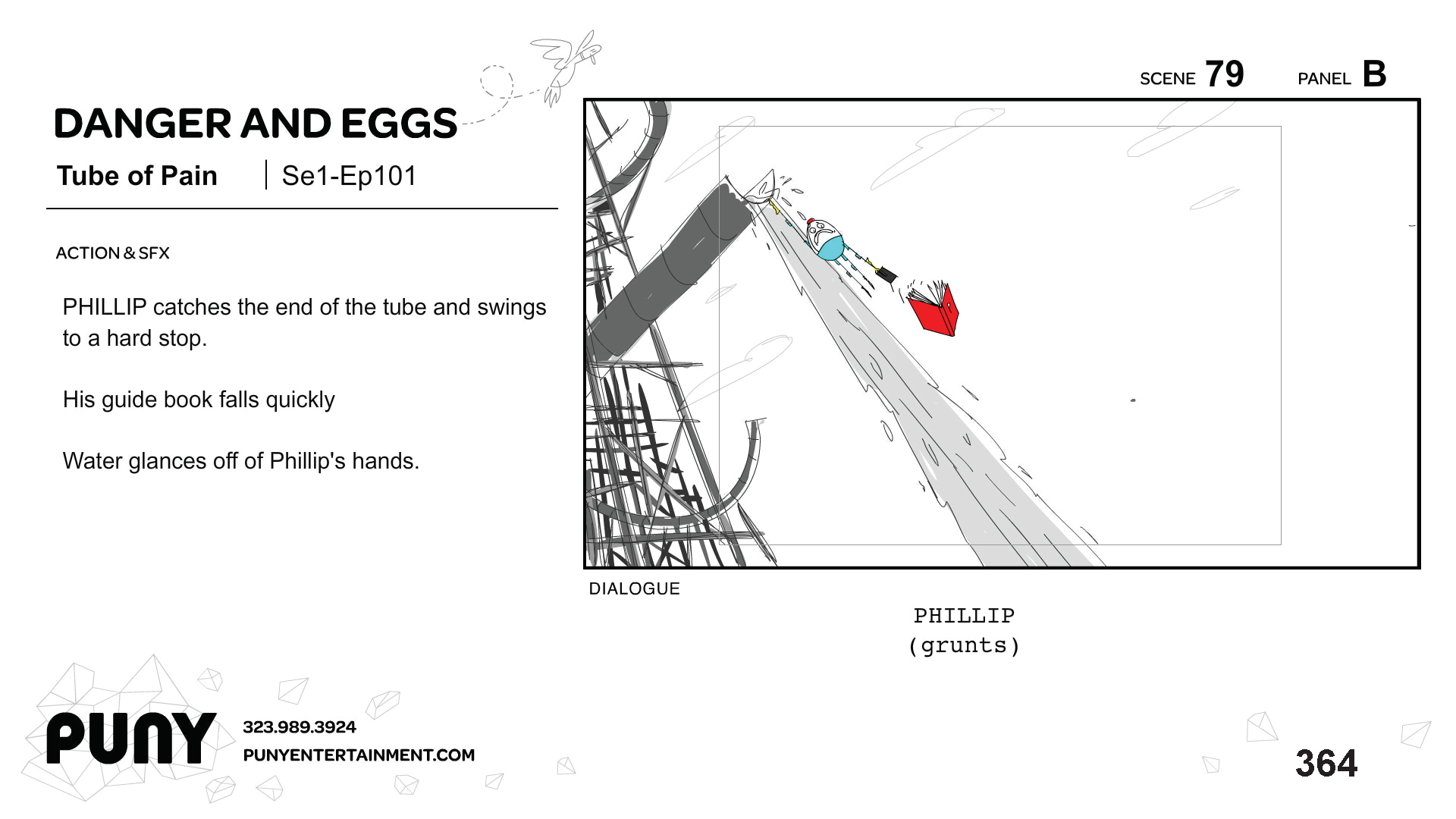 MikeOwens_STORYBOARDS_DangerAndEggs_Page_259.png