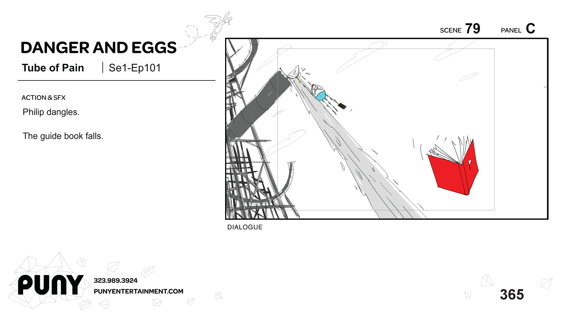 MikeOwens_STORYBOARDS_DangerAndEggs_Page_260.png