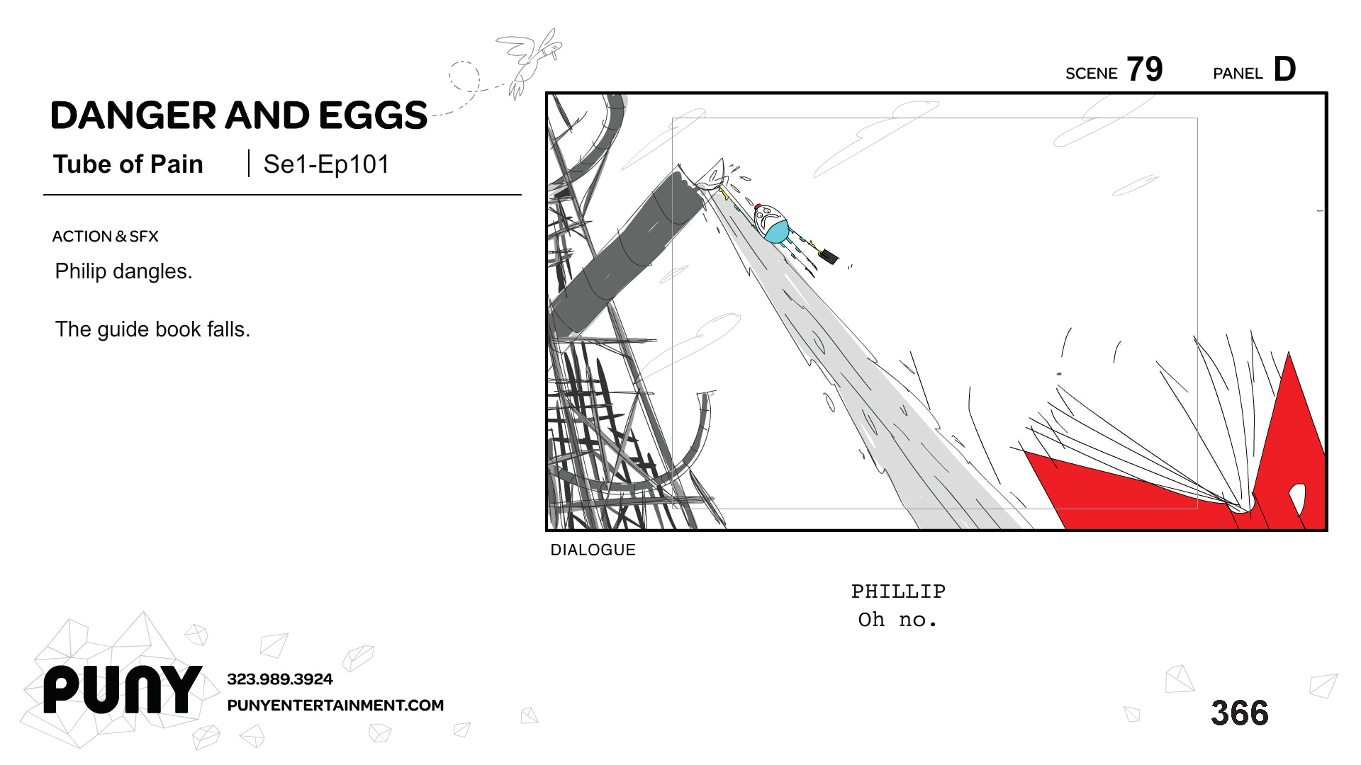 MikeOwens_STORYBOARDS_DangerAndEggs_Page_261.png