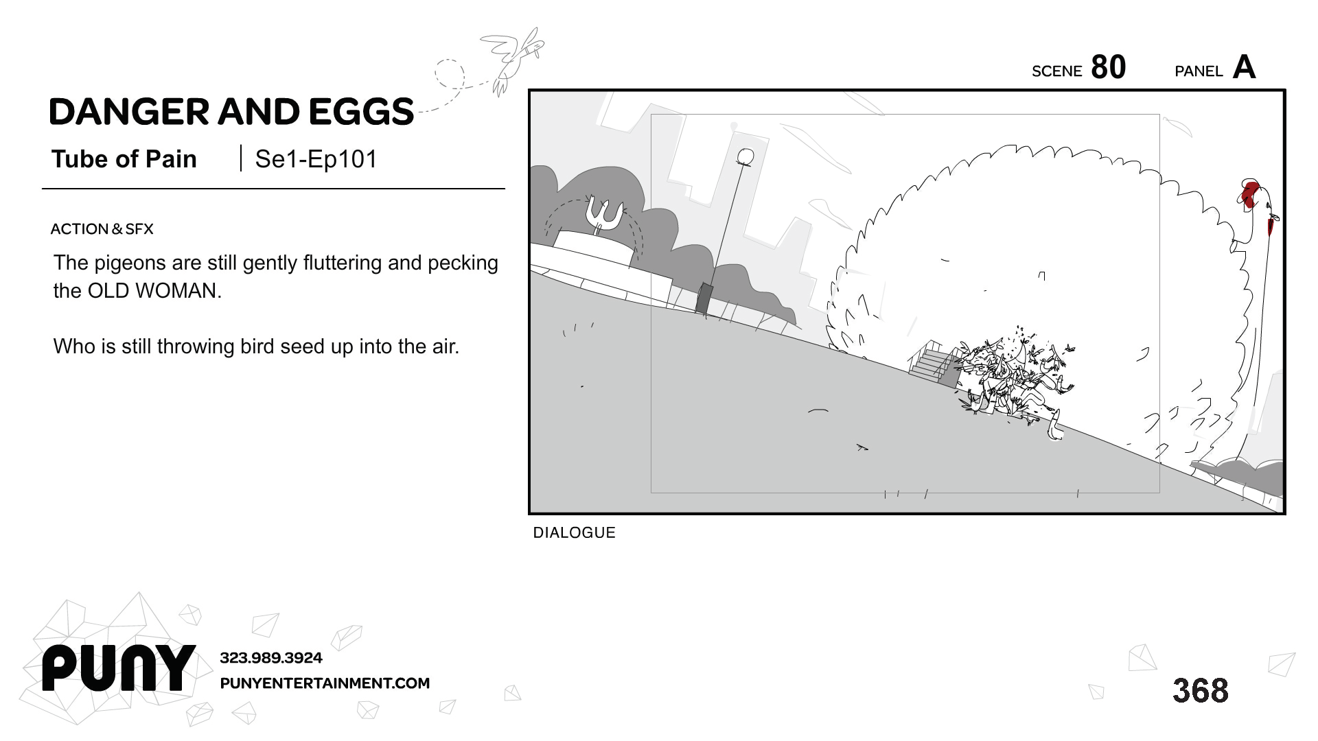 MikeOwens_STORYBOARDS_DangerAndEggs_Page_263.png