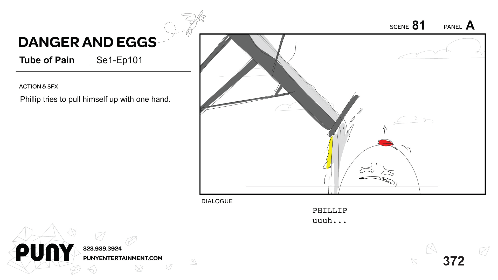 MikeOwens_STORYBOARDS_DangerAndEggs_Page_267.png