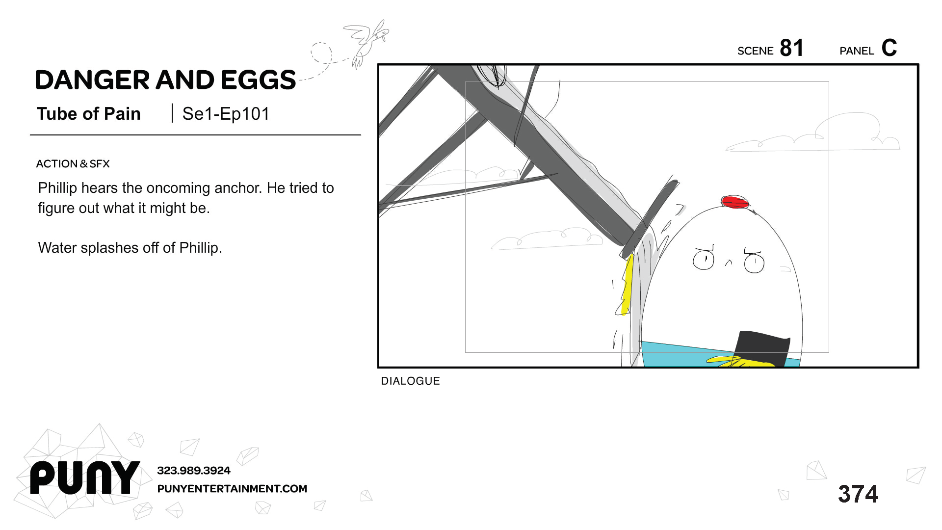 MikeOwens_STORYBOARDS_DangerAndEggs_Page_269.png