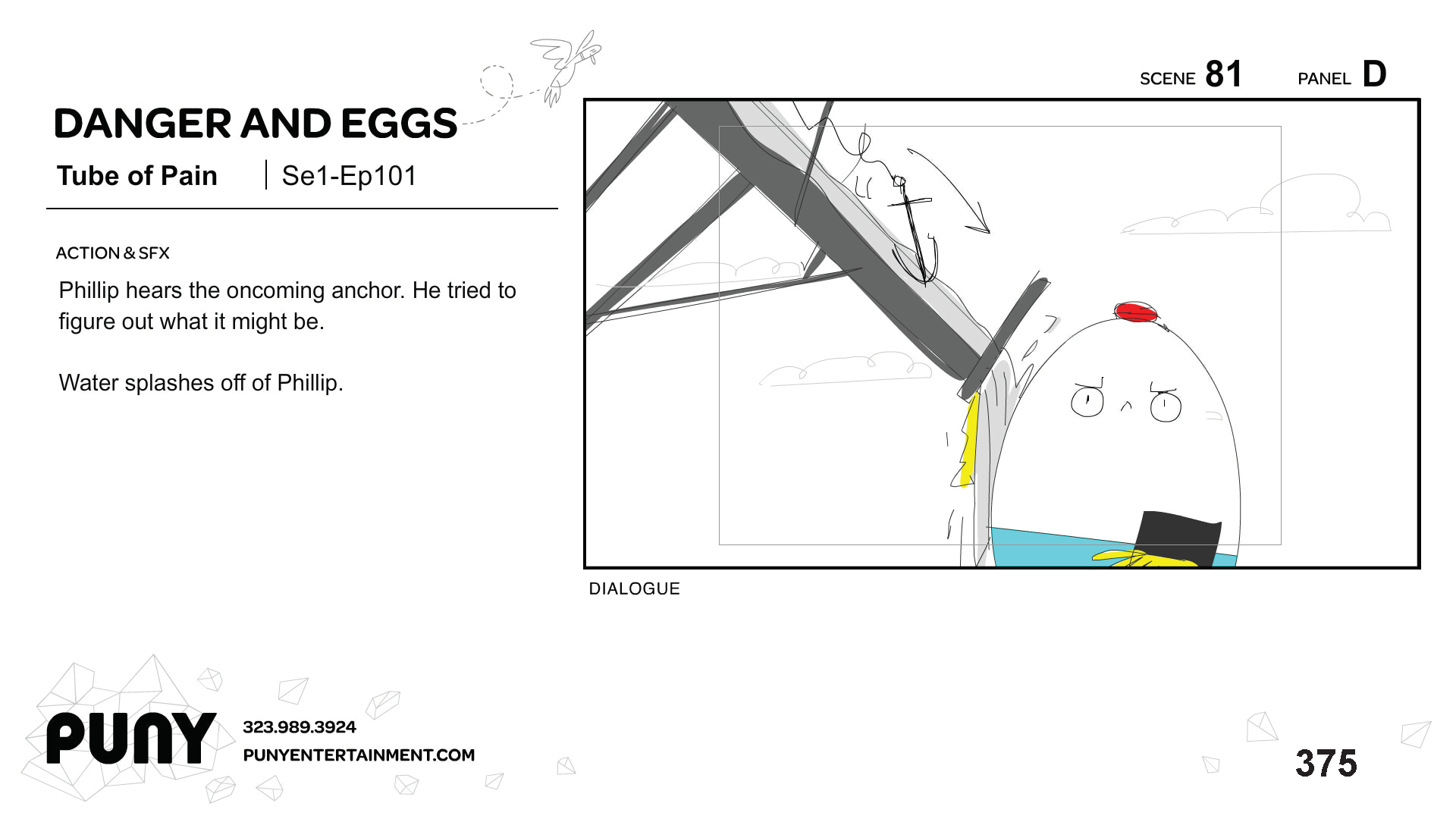 MikeOwens_STORYBOARDS_DangerAndEggs_Page_270.png