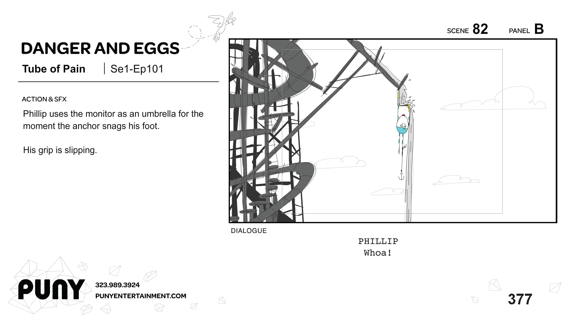 MikeOwens_STORYBOARDS_DangerAndEggs_Page_272.png