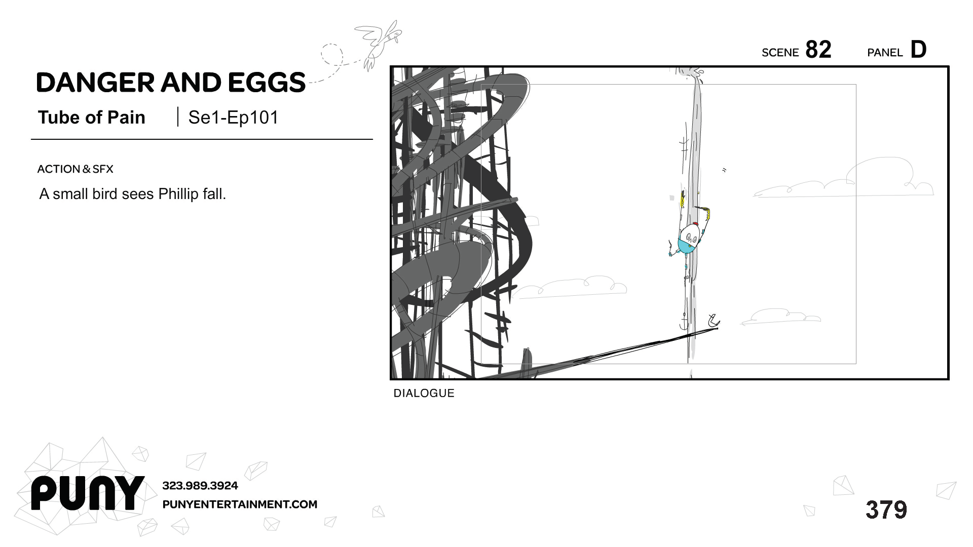 MikeOwens_STORYBOARDS_DangerAndEggs_Page_274.png