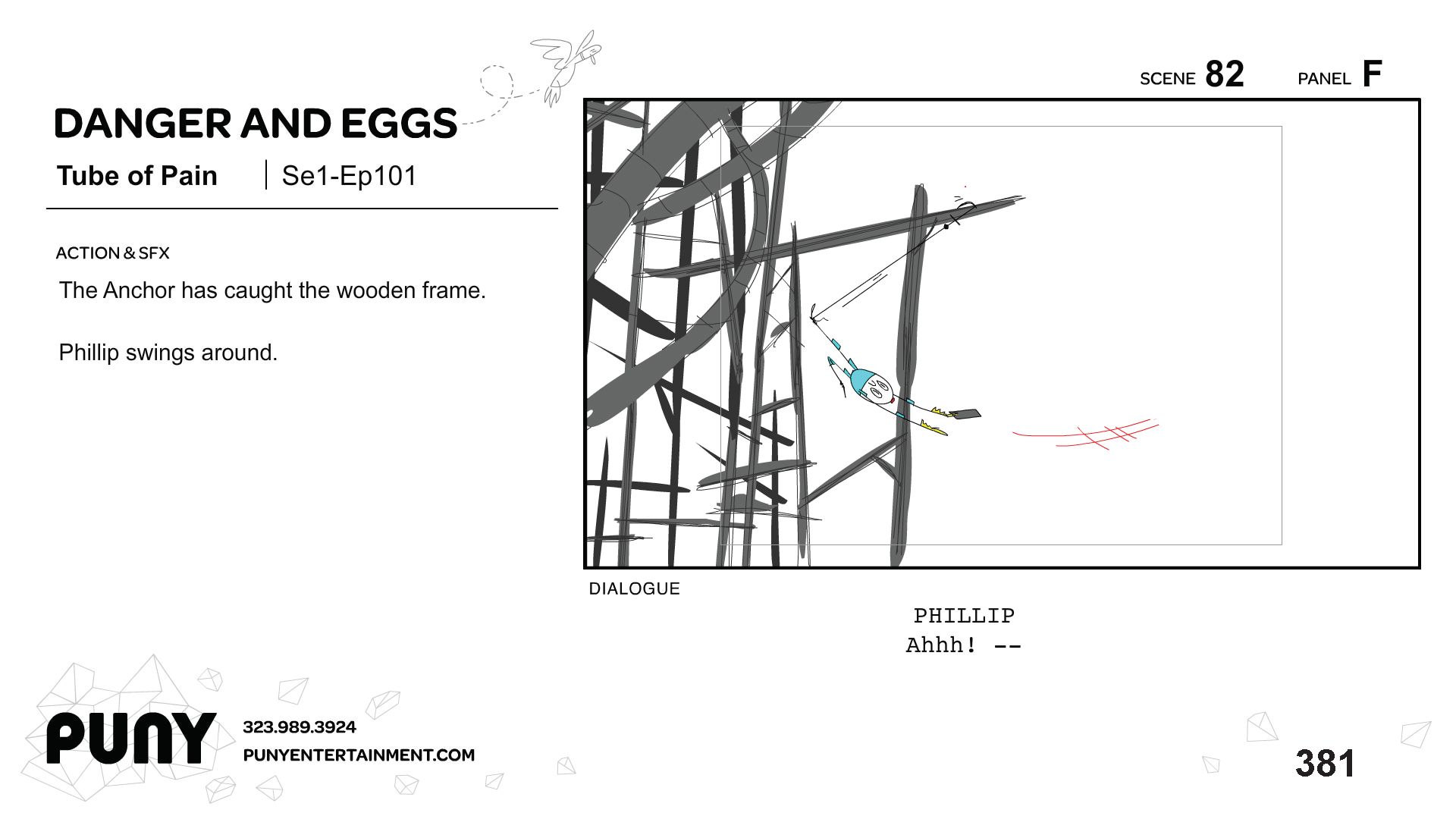 MikeOwens_STORYBOARDS_DangerAndEggs_Page_276.png