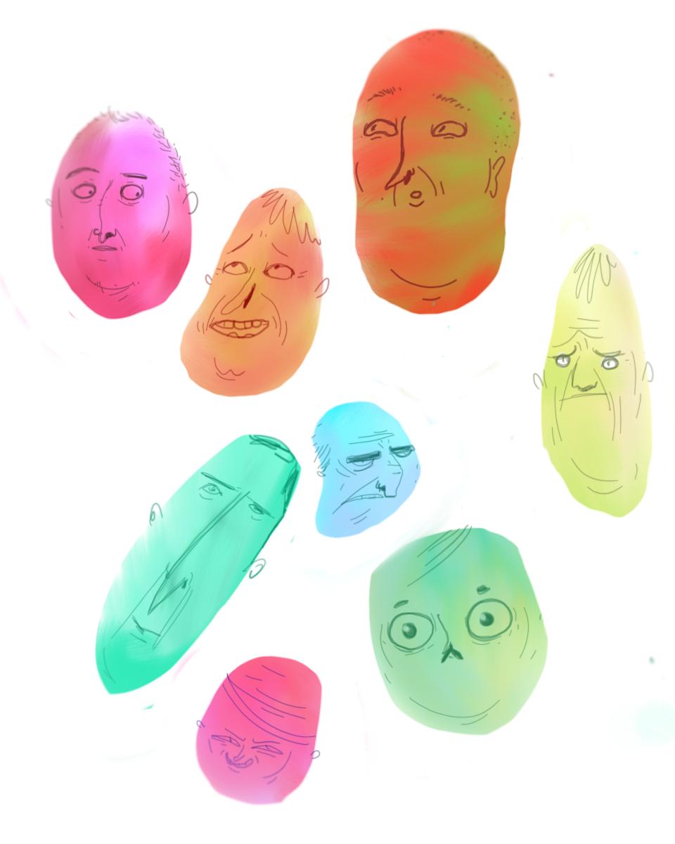sketch00.png