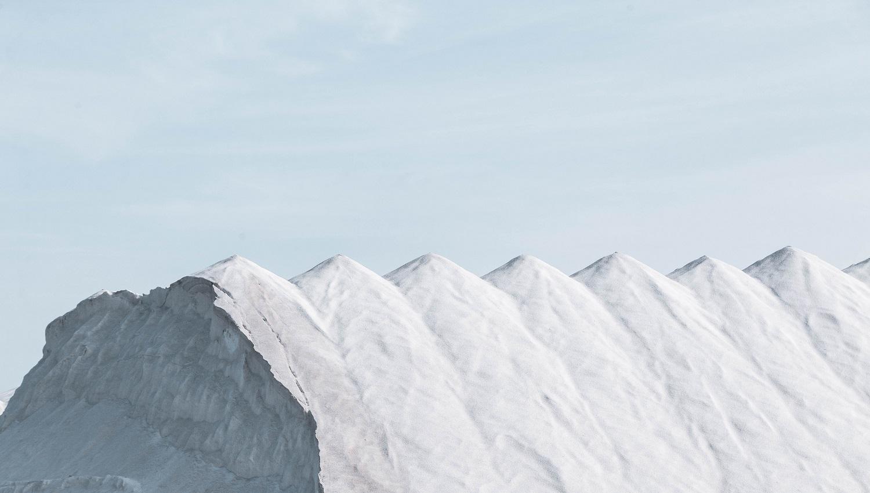 Copy of SALT (SODIUM)