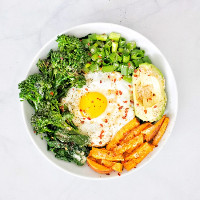 breakfast bowl Pic.jpg