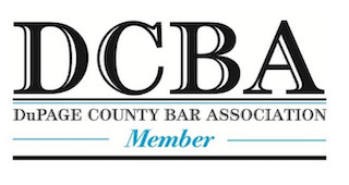 DCBA_Member_Logo_for_downloa.jpg