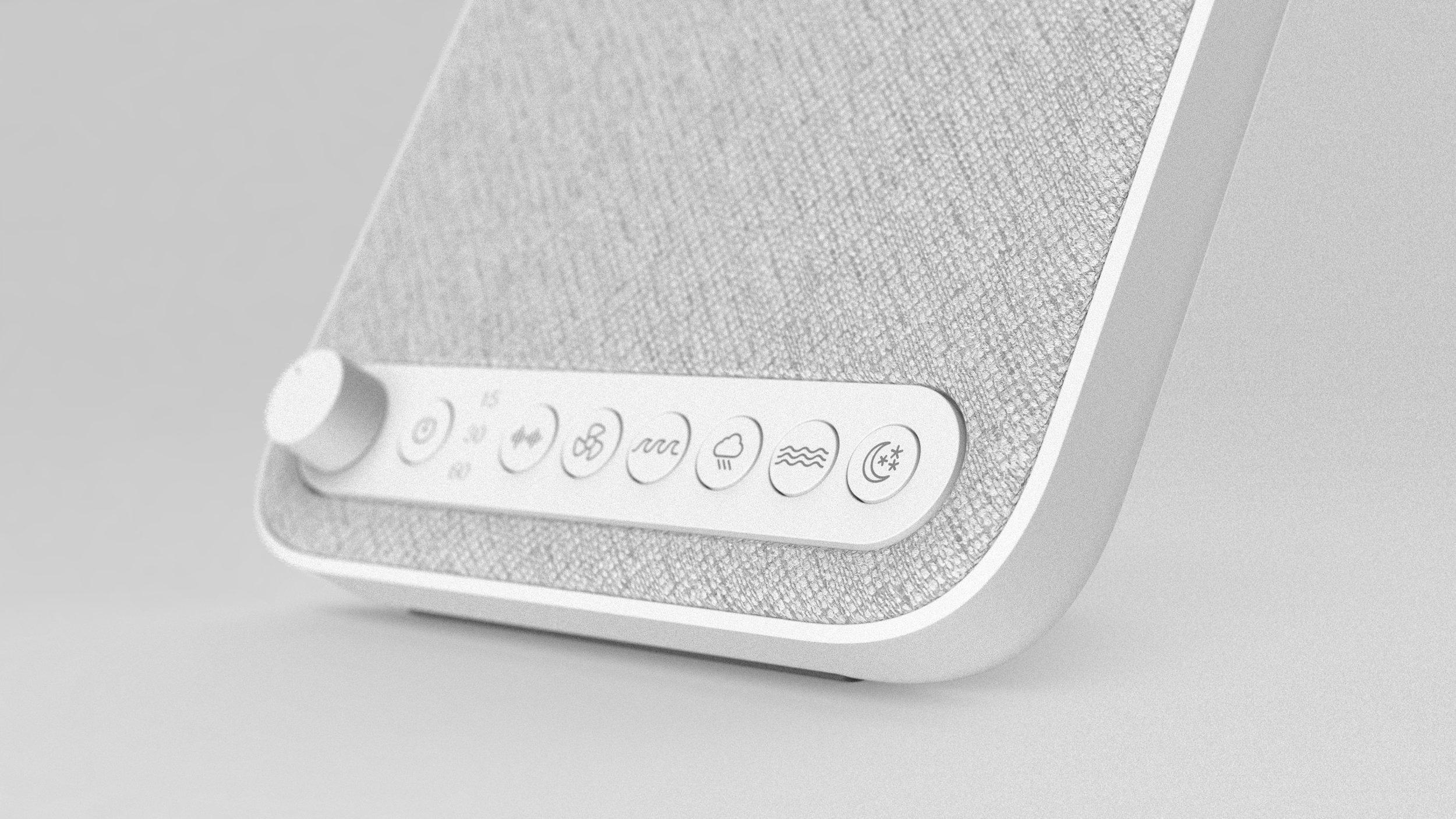 Wave-Buttons-01 copy.jpg
