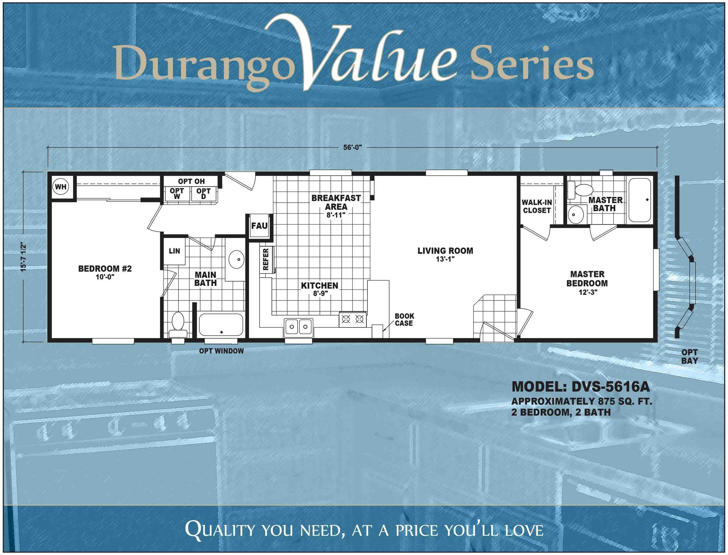 DVS 16562A Floor Plan.jpg