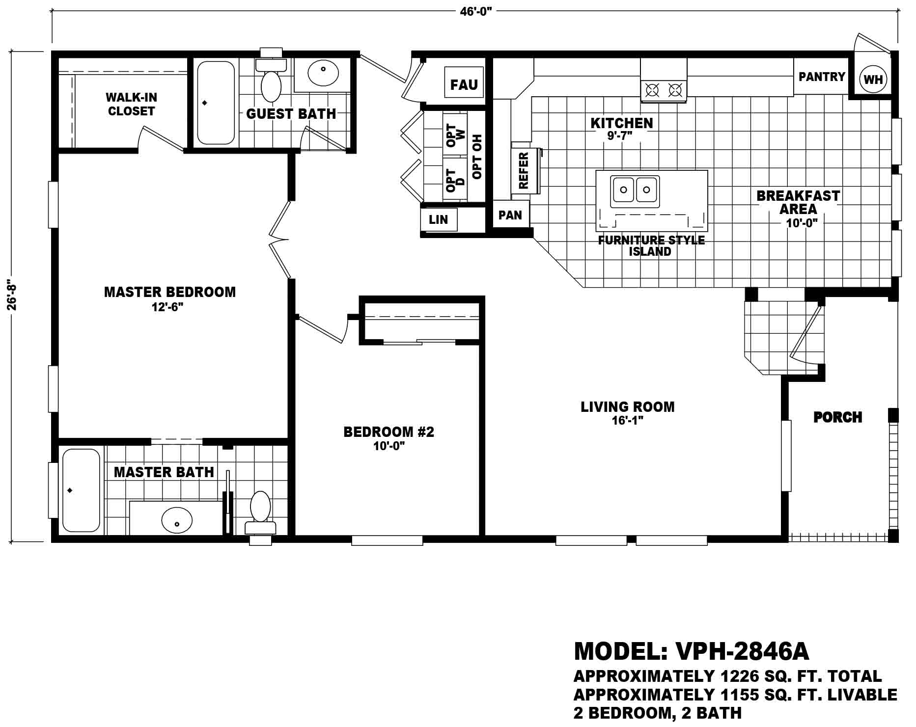 VPH 2846A Floor Plan.jpg