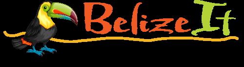 BelizeLogoFNL.png