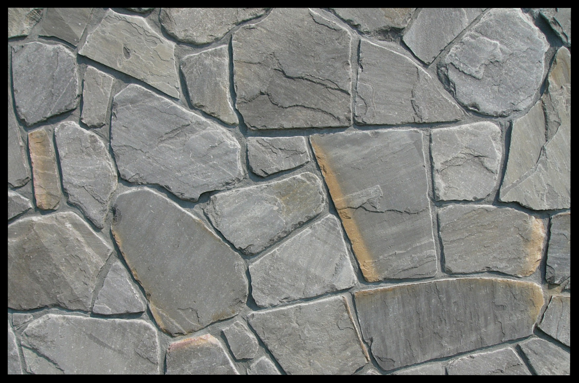 CAMBRIAN - (SANDSTONE)VIEW IN GALLERY