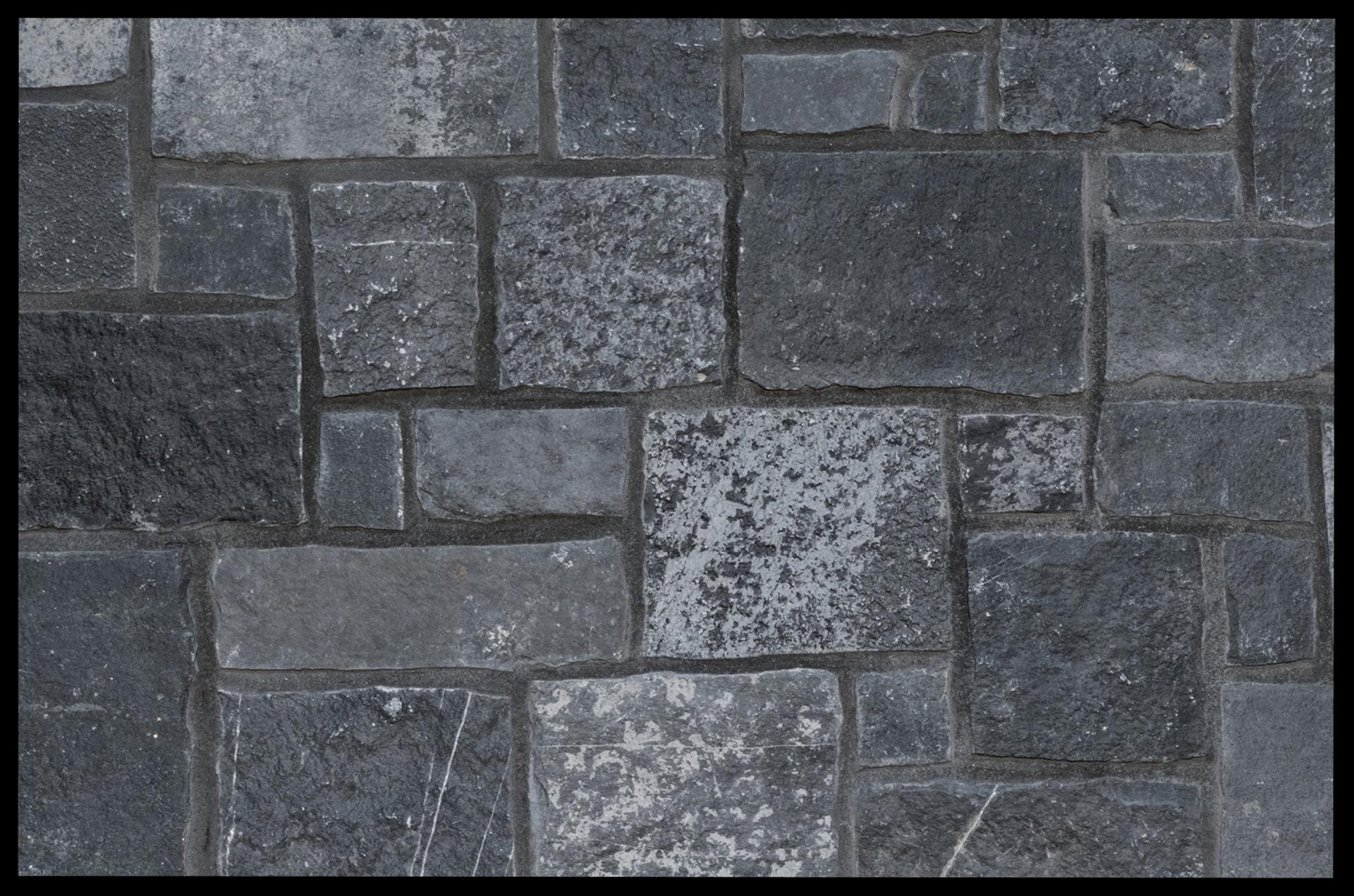 BLACK RUNDLE - (LIMESTONE)VIEW IN GALLERY