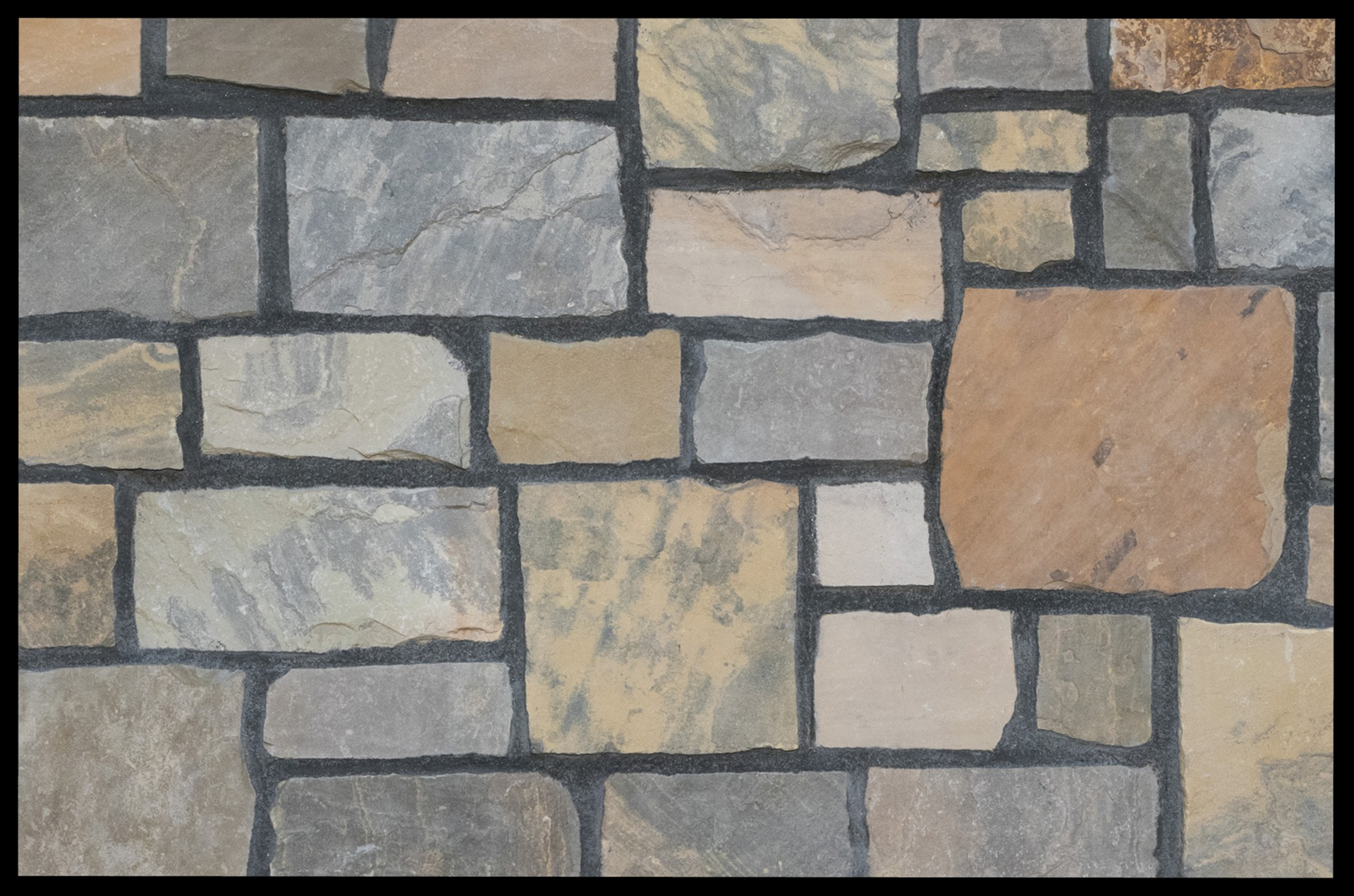 COPPER CANYON - (SANDSTONE)VIEW IN GALLERY