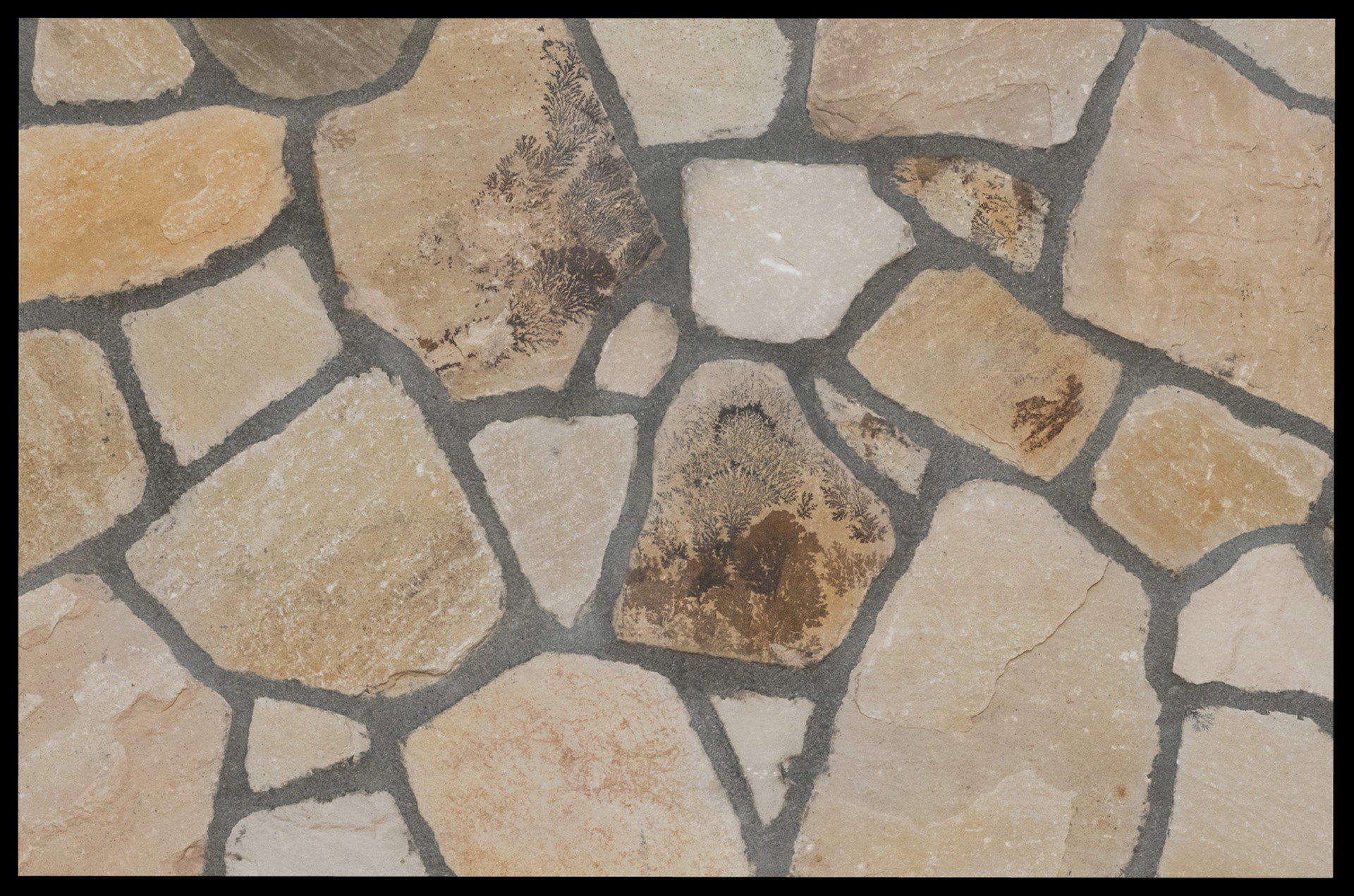 TUSCAN - (SANDSTONE)VIEW IN GALLERY