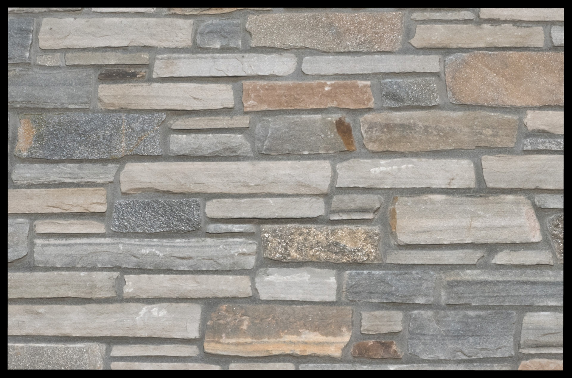 NEW ENGLAND - (SCHIST)VIEW IN GALLERY