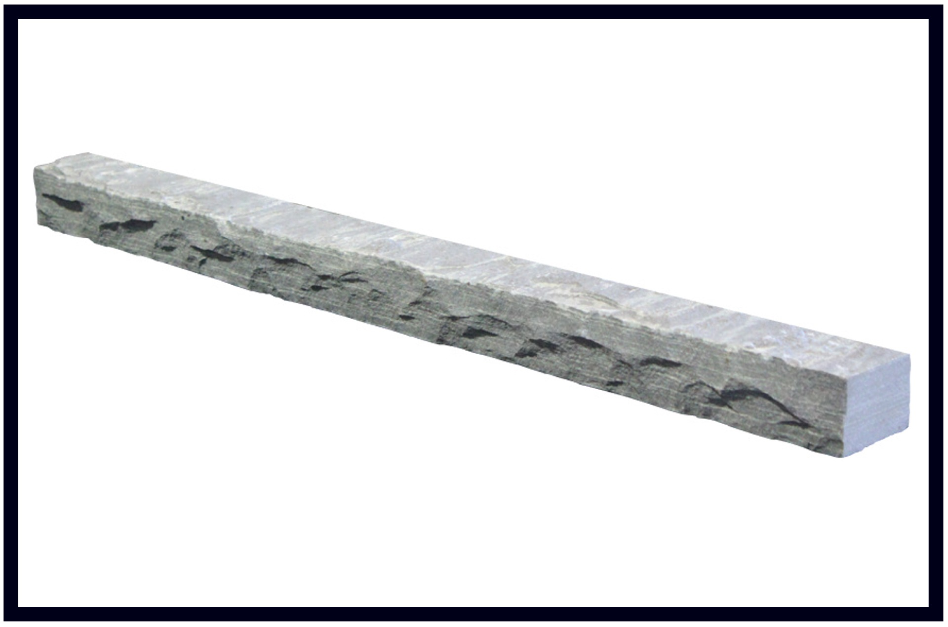 watertable sills - VIEW IN GALLERY