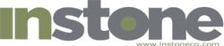 Instone Logo250.jpg