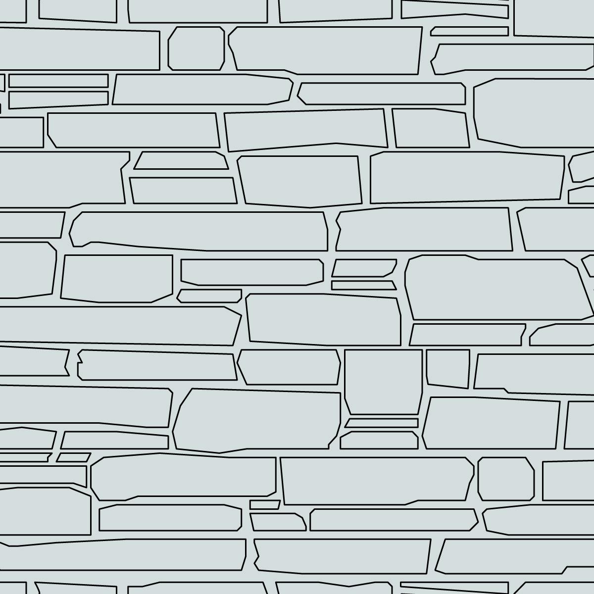 quarry ledgestone -