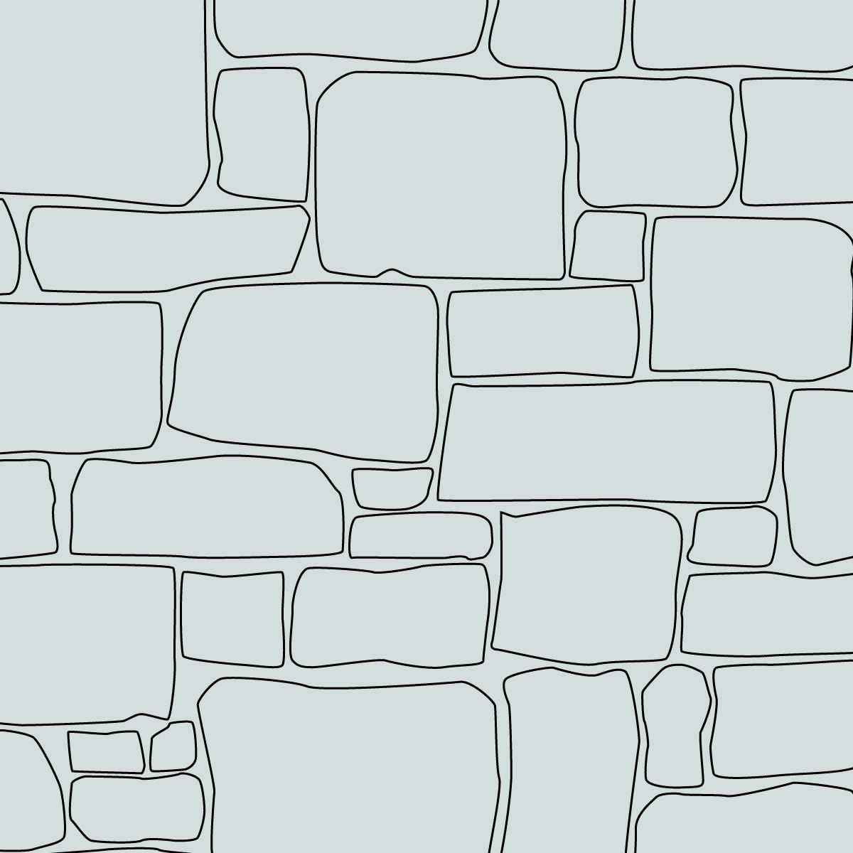 roman castlestone -