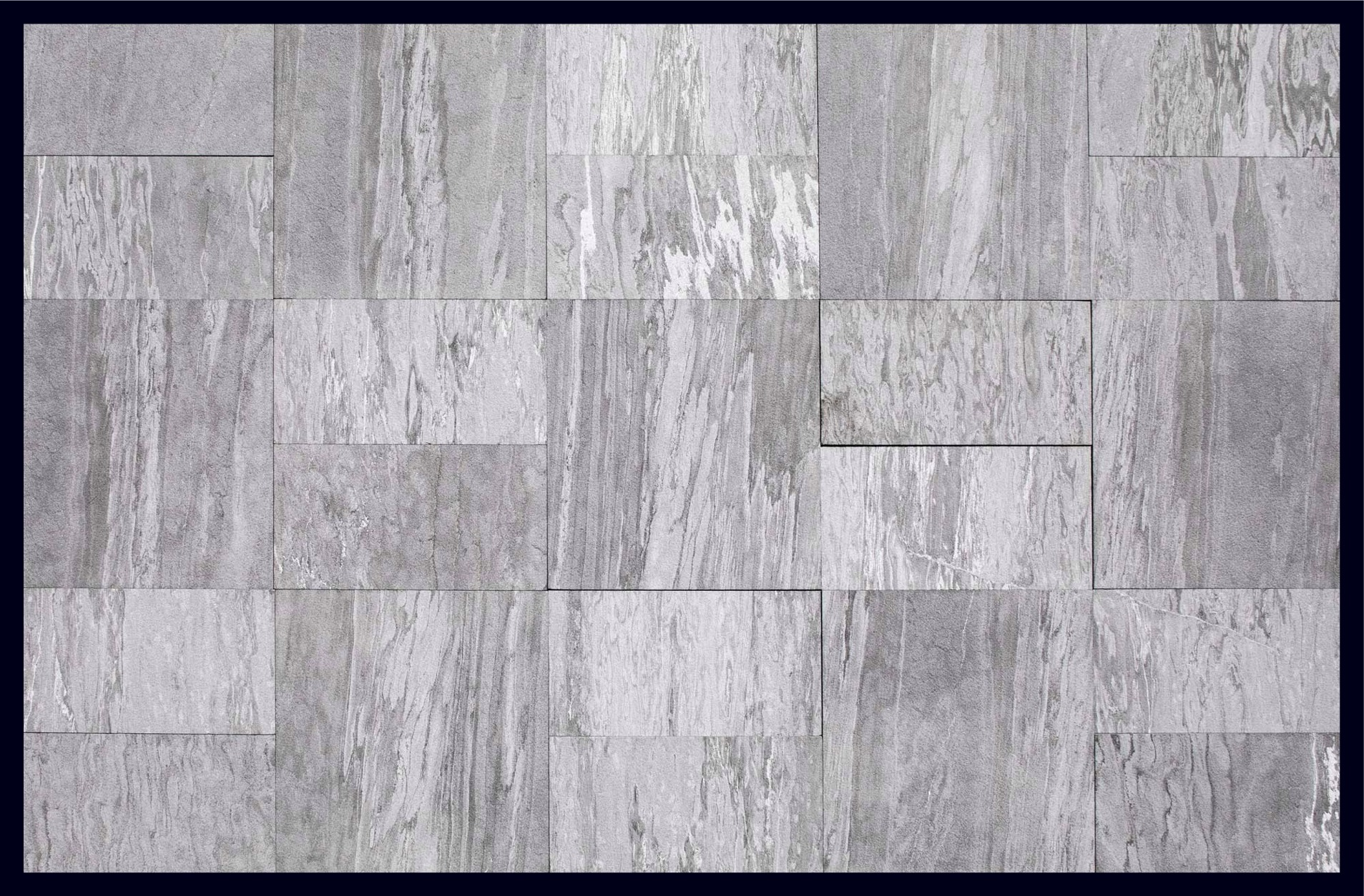 REVOLVEr TEXTURED - (QUARTZITE)VIEW IN GALLERY