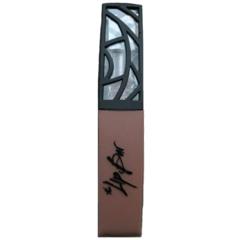The Lip Bar - Matte Liquid Lipstick in Savage
