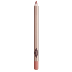 Charlotte Tilbury - Lip Cheat in Pink Venus