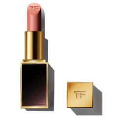 Tom Ford - Lip Color Matte in 09 First Time