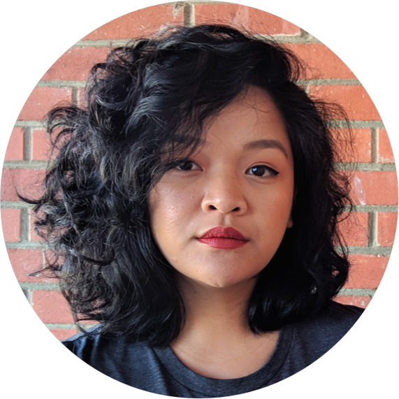 Jay Tolentino - Jay leads the product development and vision of Morena. She spent 3 years as a software engineer at Nuzzel leading development on the Android app, voted one of the