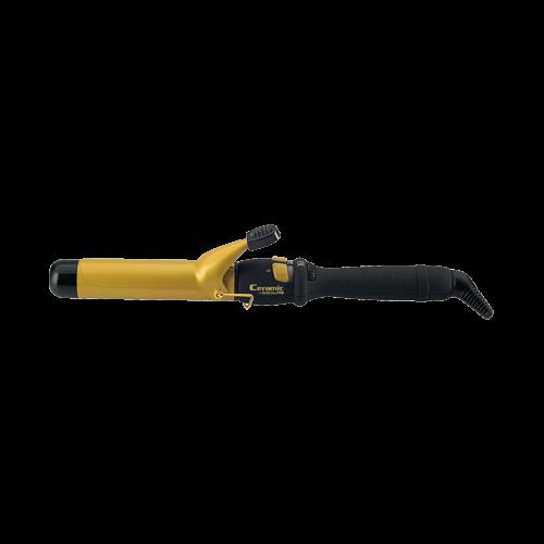 BAB2265NEA-32mm.png