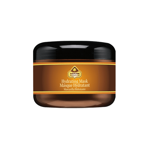 Hydrating MAsk   Rich Conditioning Treatment