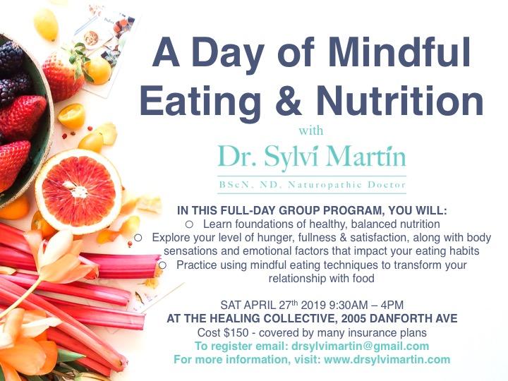 Mindful Eating & Nutrition Detailed.jpg