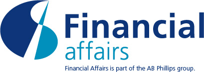 - Our financial planning business is licensed and operated under the name Financial Affairs (AFSL 222154). Financial Affairs is 100% owned by AB Phillips.